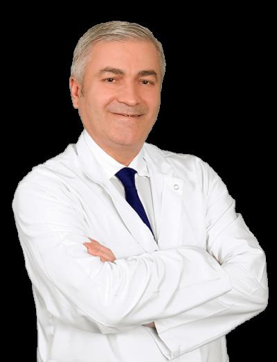 Prof. Dr. Mustafa Bozkurt